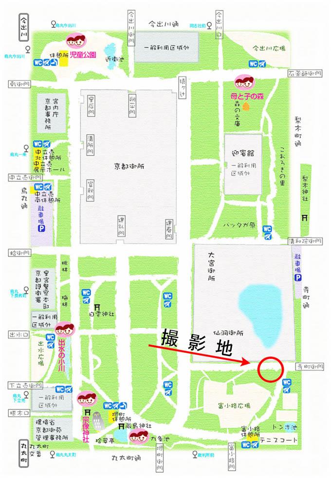 map_U_939.jpg