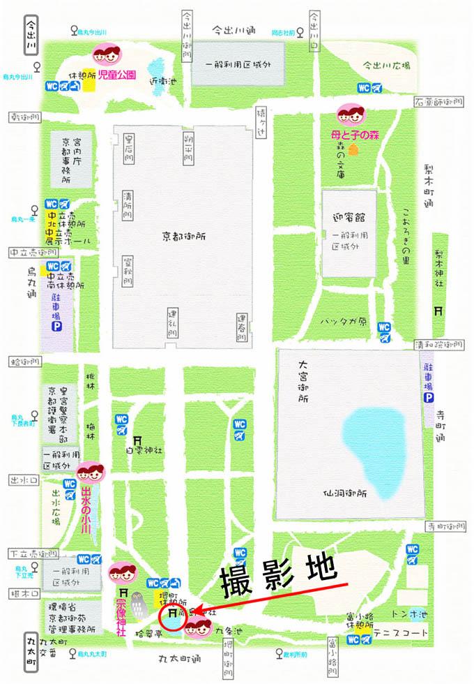 map_Y_073.jpg