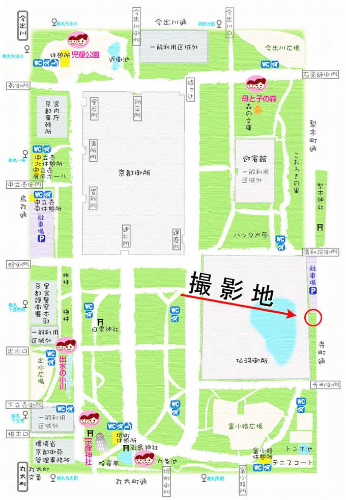 map_Z_150.jpg