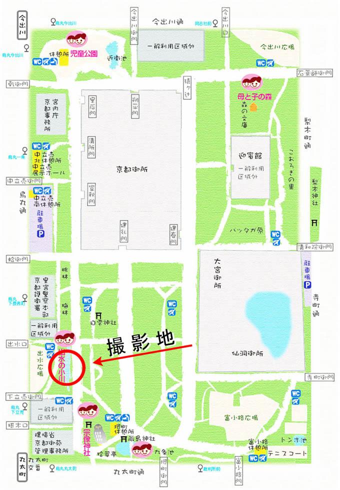 map_demizu_046.jpg