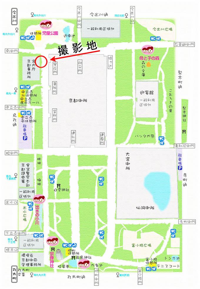 map_e_192.jpg