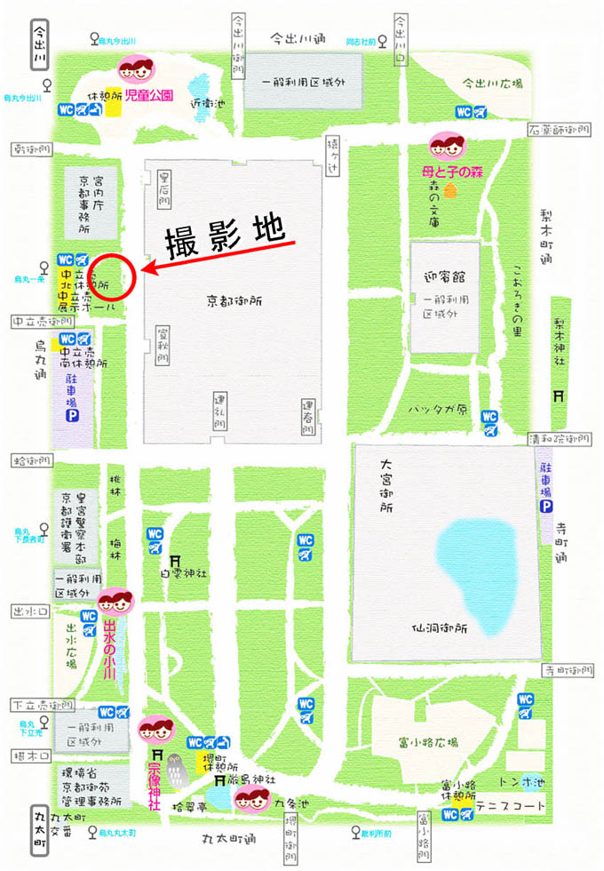 map_seishomon_441.jpg