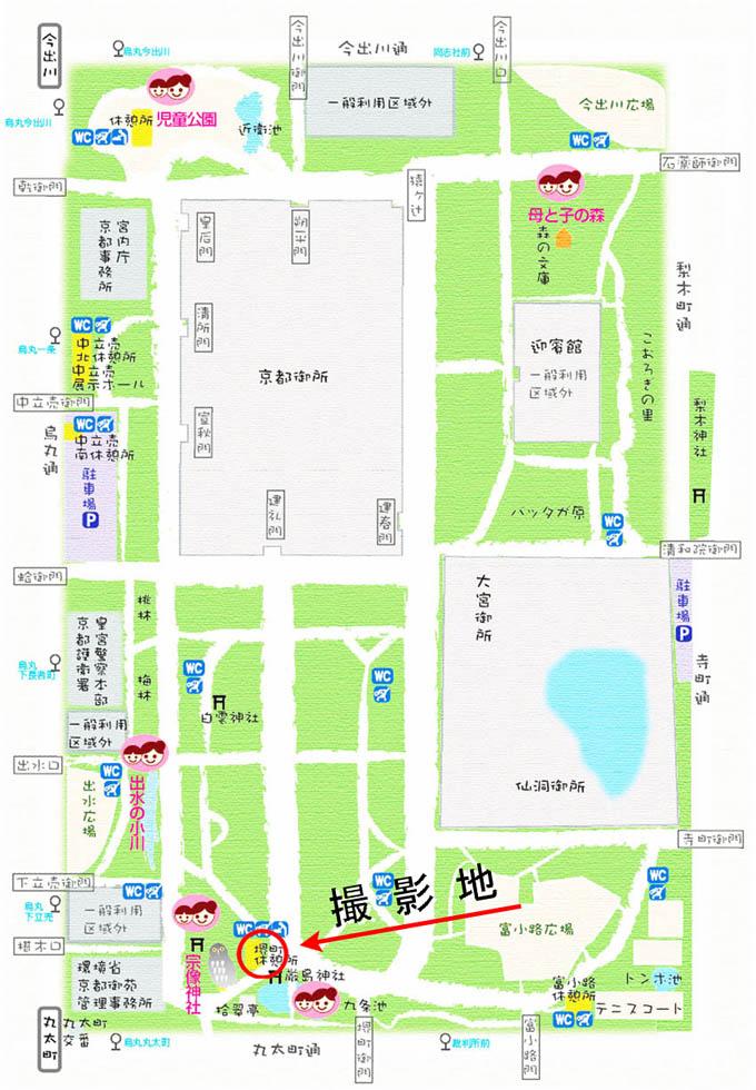 sakaimachi_map_608.jpg