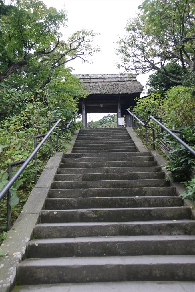 山門とその近辺_1
