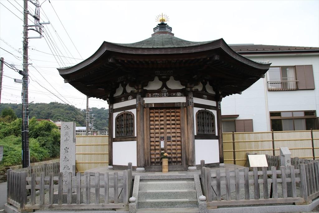 岩船地蔵堂_3