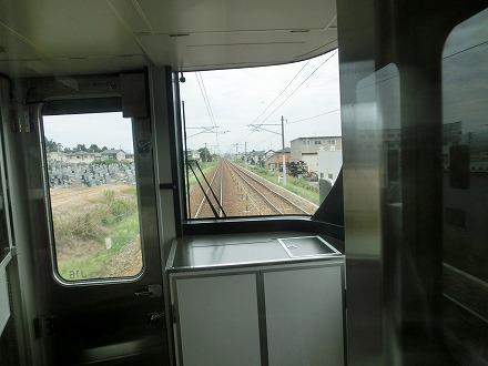 s-oyabeCIMG4888.jpg