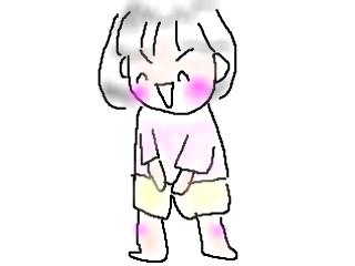 snap_bajiko_20161021866.jpg