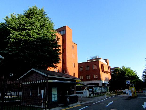 2016-0810-3501.jpg