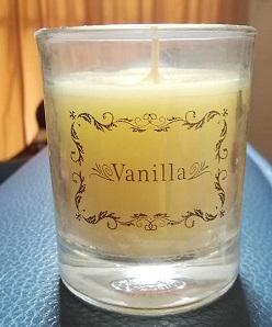 aromacandle.jpg