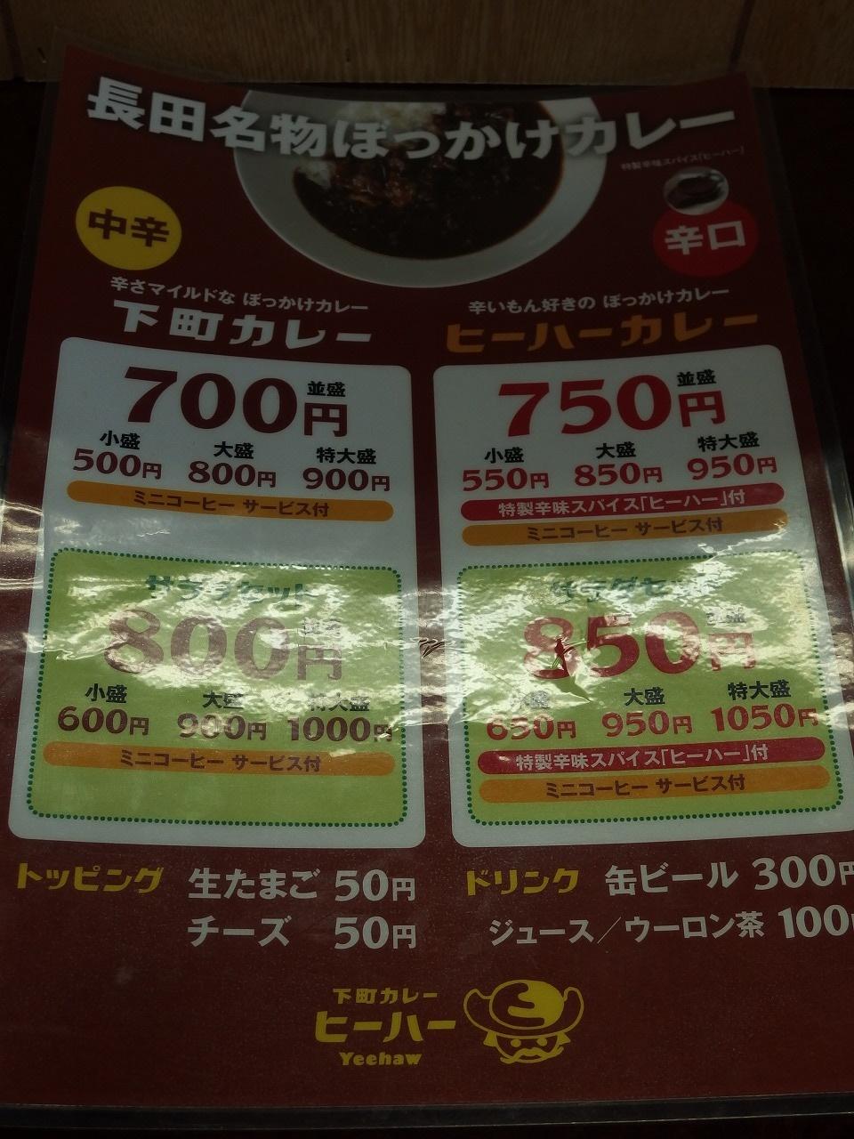 s-PA290165.jpg