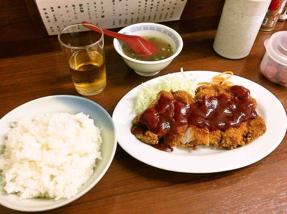 s-foodpic7300448.jpg