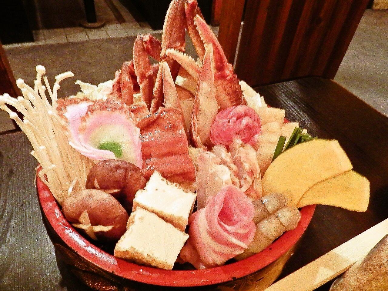 s-foodpic7306800.jpg