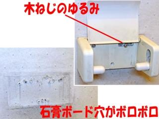 BOARD2_10_DSC01693a.jpg
