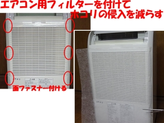 DRY_32_DSC04323a.jpg