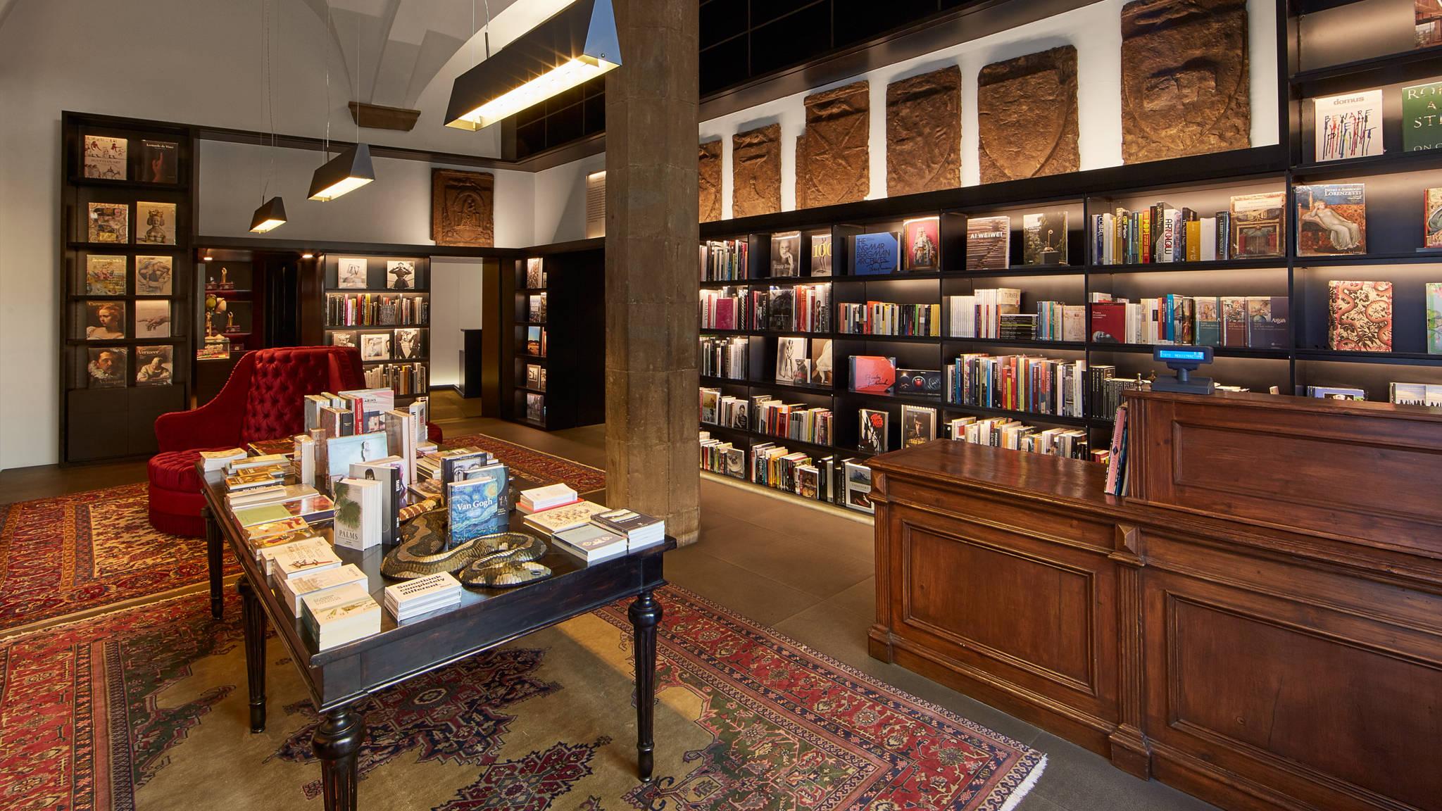 bookstore-grid.jpg