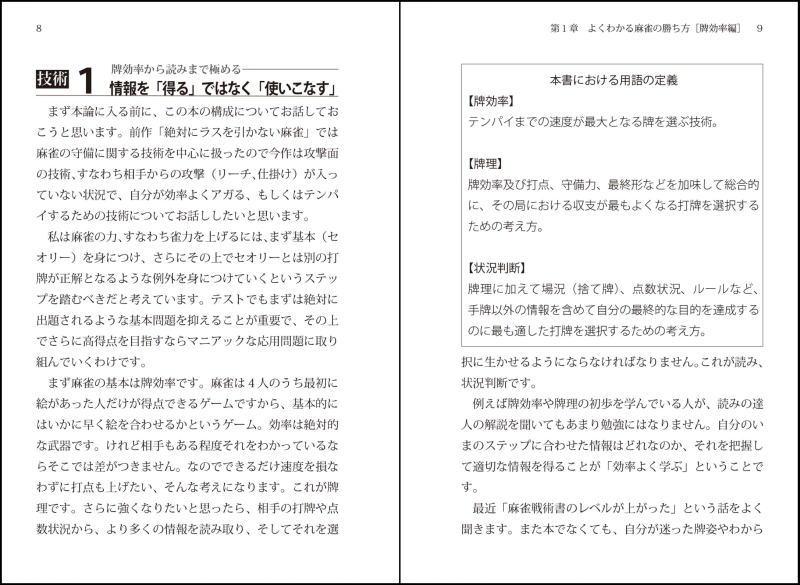 mb-hirasawa2-2.jpg