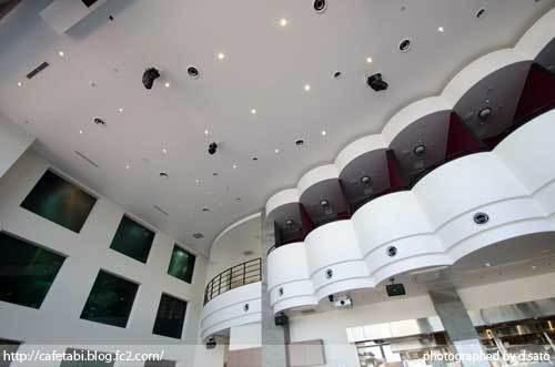 千葉県 千葉市 中央区 千葉みなと駅 シーフードレストラン ランチ PIER-01 ピア01 ケーズハーバー 店内水槽 07