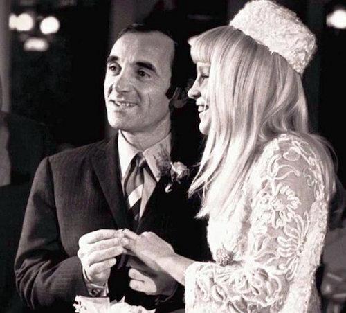 Aznavour1.jpg