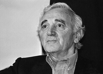 Aznavour3.jpg