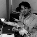 Y. Nishioka