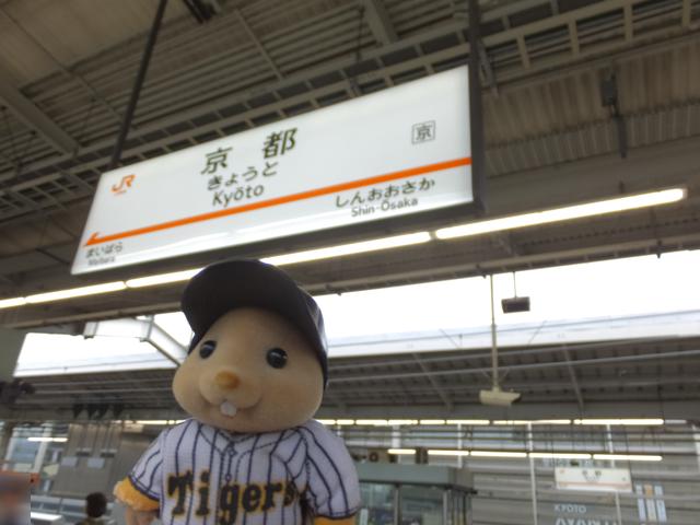 吉田さん9