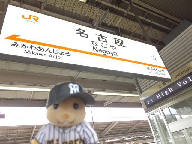吉田さん11