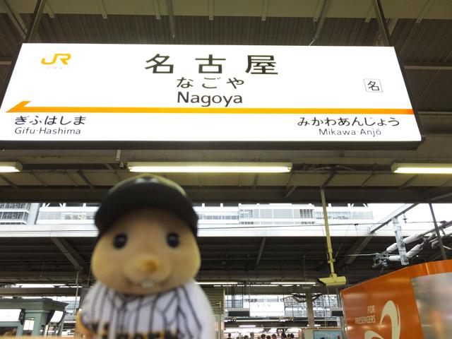 吉田さん14