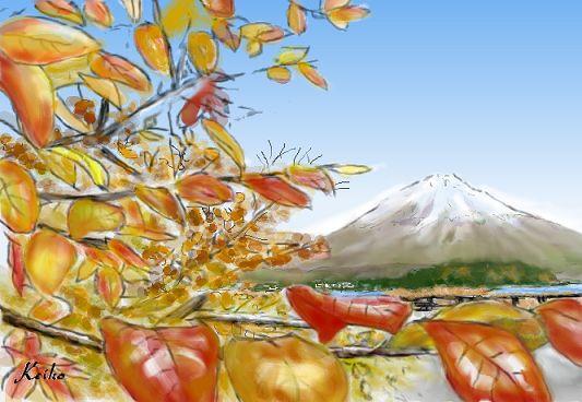fuji-kouyou-b.jpg