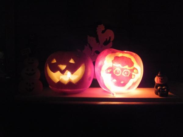 2016halloween-syoon2-web600.jpg