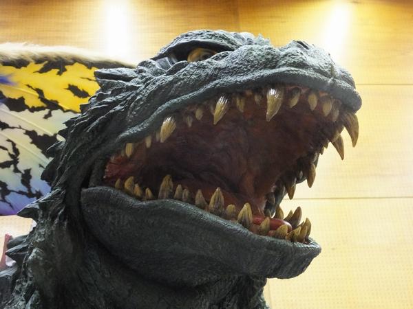 tokusatudna-gozira4-web600.jpg