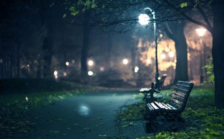 night-park-bench-light-2560x1600.jpg