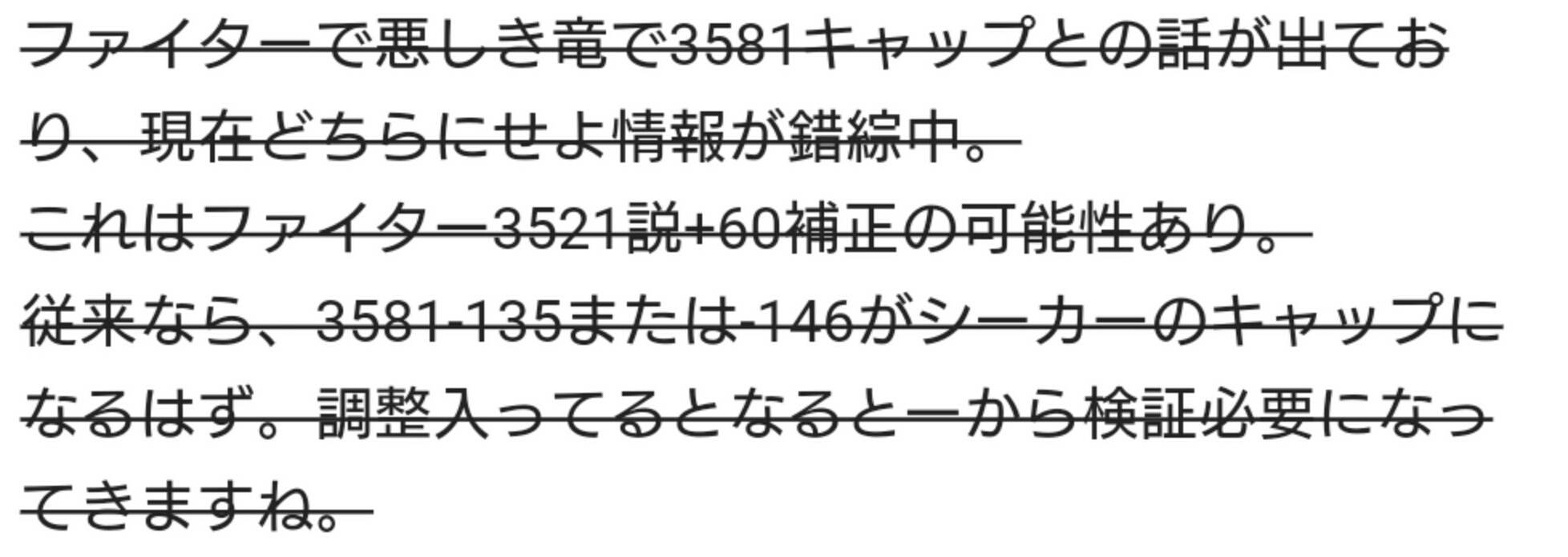 20181016095337551.jpg