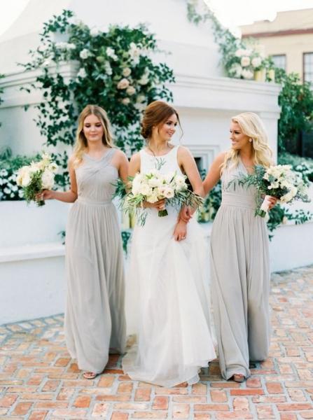 12-light-grey-maxi-bridesmaids-dresses.jpg