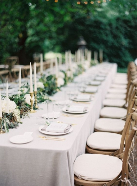 27-neutral-outdoor-tablescape-with-candles.jpg