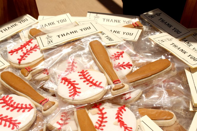 Baseball-themed-favors-.jpg
