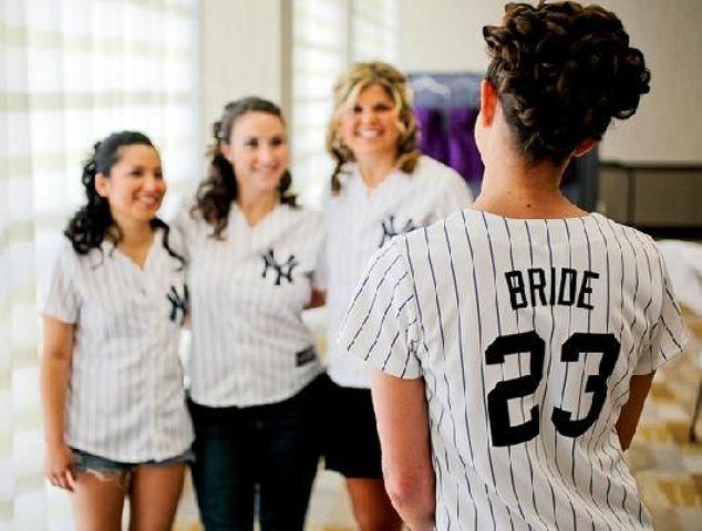 Outfits-for-baseball-bridal-shower.jpg