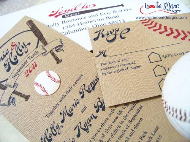 Simple-cardboard-wedding-invitations.jpg