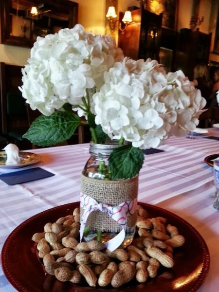 Table-centerpiece-for-baseball-bridal-shower.jpg