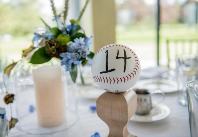 Table-number-for-baseball-themed-bridal-shower.jpg