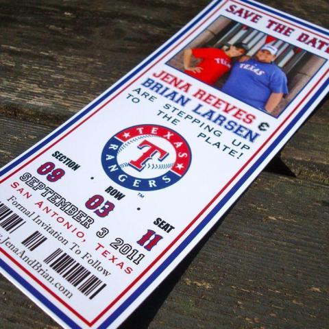 Wedding-invitation-as-baseball-ticket.jpg