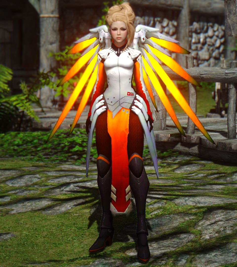 Overwatch_mercy_outfit_2.jpg