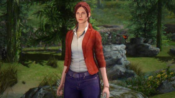 Resident_Evil_Revelations_2_Claire_Redfield_1.jpg