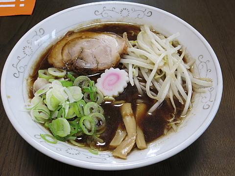 akisuehiro13
