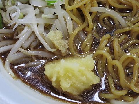 akisuehiro17