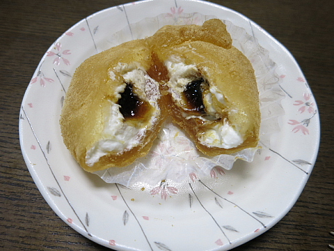 fuwatorowarabi5