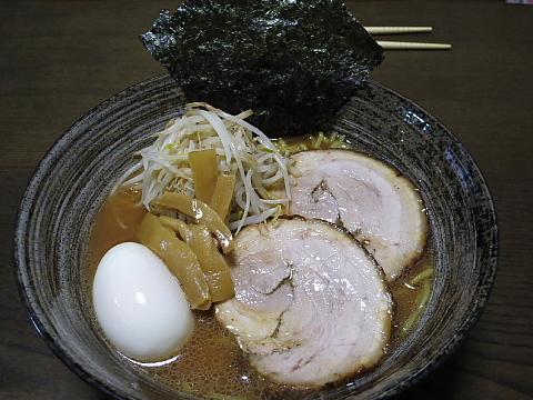 gyoretuyokohama12
