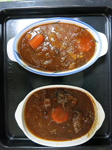 gyuusujinokoro1