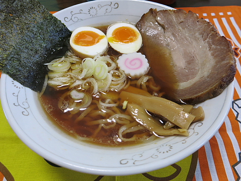 kitakataajihei11