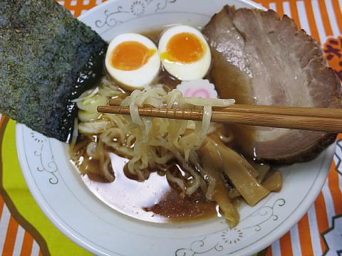 kitakataajihei12