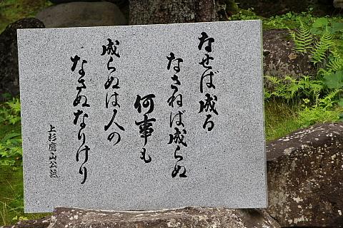 ryusyannha12